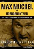 Max Muckel Band 3 (eBook, ePUB)