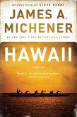 Hawaii (eBook, ePUB)