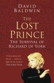 The Lost Prince: Classic Histories Series (eBook, ePUB)