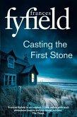 Casting the First Stone (eBook, ePUB)