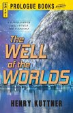 Well of the Worlds (eBook, ePUB)