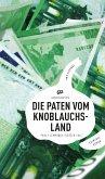 Die Paten vom Knoblauchsland / Paul Flemming Bd.7 (eBook, ePUB)