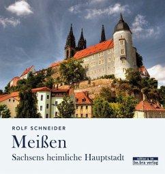 Meißen - Schneider, Rolf