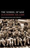 The School of War (eBook, ePUB)