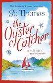 The Oyster Catcher (eBook, ePUB)