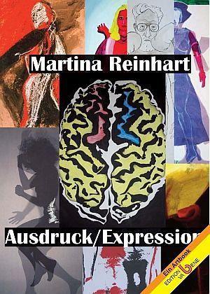 Martina Reinhart - Reinhart, Martina