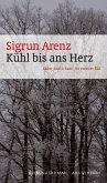 Kühl bis ans Herz / Sailer und Schatz Bd.2 (eBook, ePUB)
