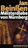 Die Meisterdiebe von Nürnberg / Paul Flemming Bd.4 (eBook, ePUB)