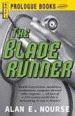 The Bladerunner (eBook, ePUB)