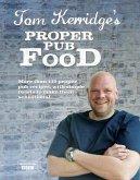 Tom Kerridge's Proper Pub Food (eBook, ePUB)