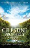 The Celestine Prophecy (eBook, ePUB)