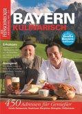 DER FEINSCHMECKER Bayern kulinarisch