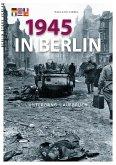 1945 in Berlin