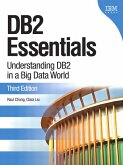DB2 Essentials (eBook, PDF)