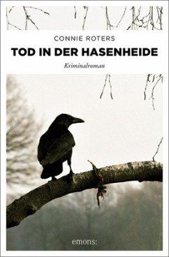 Tod in der Hasenheide / Kommissar Breschnow Bd.1
