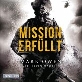 Mission erfüllt (MP3-Download)