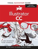 Illustrator CC (eBook, PDF)