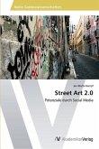 Street Art 2.0