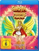 She-Ra - Princess of Power, Episode 01 - 32