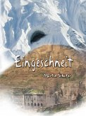 Eingeschneit (eBook, ePUB)
