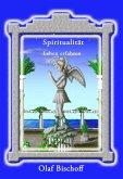 Spiritualität - Leben erfahren (eBook, ePUB)