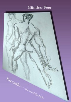Riccardo (eBook, ePUB) - Peer, Günther