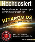 Hochdosiert (eBook, ePUB)