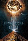 Der Kosmische Krieg (eBook, ePUB)