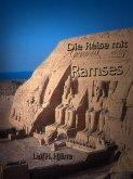 Die Reise mit Ramses (eBook, ePUB)
