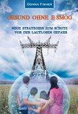 Gesund ohne E-Smog (eBook, ePUB)