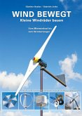 Wind bewegt (eBook, ePUB)