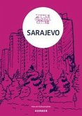 Little Global Cities - Sarajevo