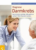 Diagnose Darmkrebs (eBook, PDF)