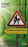 Schmugglerpfade (eBook, ePUB)