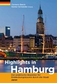 Highlights in Hamburg