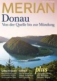 MERIAN Donau