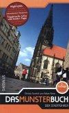 Das Münsterbuch