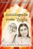 Autobiografie zweier Yogis