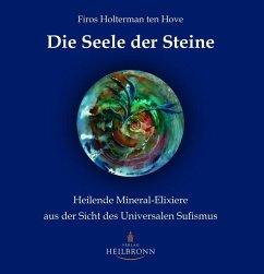 Die Seele der Steine - Holterman ten Hove, Firos