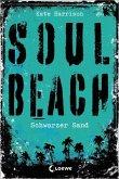 Schwarzer Sand / Soul Beach Bd.2