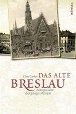 Das alte Breslau