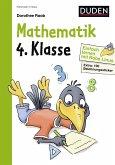 Einfach lernen mit Rabe Linus - Mathematik 4. Klasse