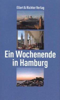 Ein Wochenende in Hamburg
