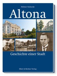Altona - Stahncke, Holmer