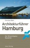 Architekturführer Hamburg