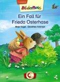 Bildermaus - Ein Fall für Frieda Osterhase