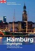 Hamburg Highlights