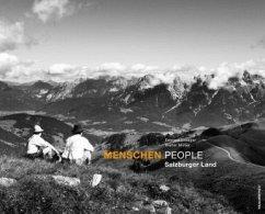 Menschen - People