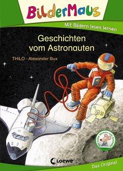 Bildermaus - Geschichten vom Astronauten - Thilo