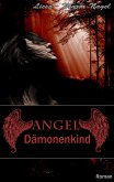 Angel – Dämonenkind (eBook, ePUB)